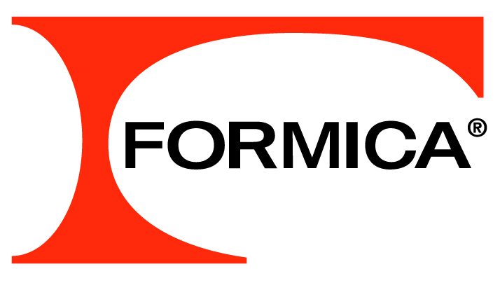 http://www.formica.com/en/us/homeowner-products